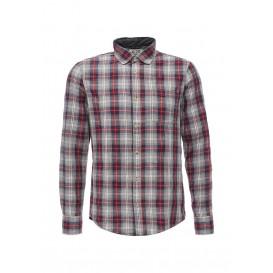 Рубашка Alcott модель AL006EMLDL37