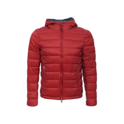 Куртка утепленная Alcott артикул AL006EMLDL62