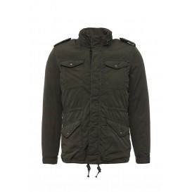 Куртка утепленная Alcott модель AL006EMLDL86 распродажа
