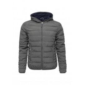 Куртка утепленная Alcott артикул AL006EMLDL87 распродажа