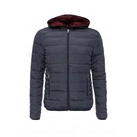 Куртка утепленная Alcott артикул AL006EMLDL88 распродажа