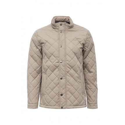 Куртка утепленная Alcott артикул AL006EMLDM06