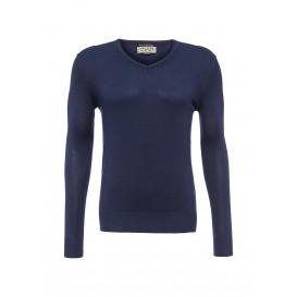 Пуловер Alcott артикул AL006EMLDM48 распродажа