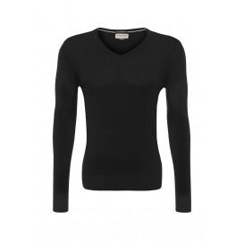 Пуловер Alcott артикул AL006EMLDM49 распродажа