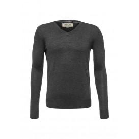 Пуловер Alcott артикул AL006EMLDM50 купить cо скидкой
