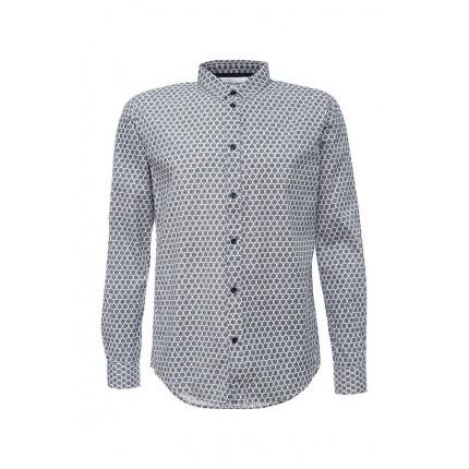 Рубашка Anerkjendt артикул AN030EMLGA84 купить cо скидкой