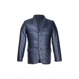 Куртка утепленная Купер Arber