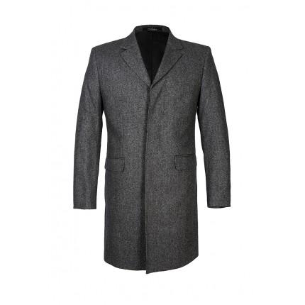 Пальто Тернер Arber модель MP002XM20SS8