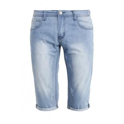 Шорты джинсовые B.Men модель BM001EMIYY81 распродажа