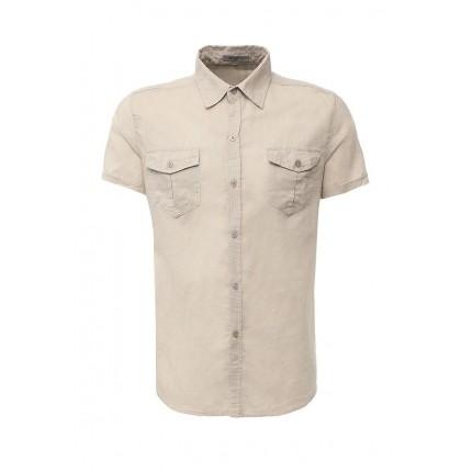 Рубашка B.Men артикул BM001EMIYY84 купить cо скидкой