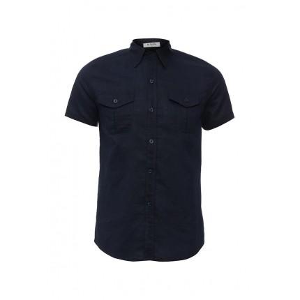 Рубашка B.Men артикул BM001EMIYY86 распродажа