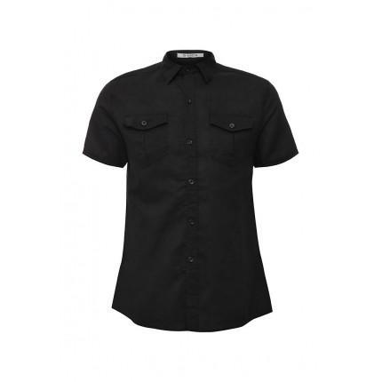 Рубашка B.Men артикул BM001EMIYY88 распродажа