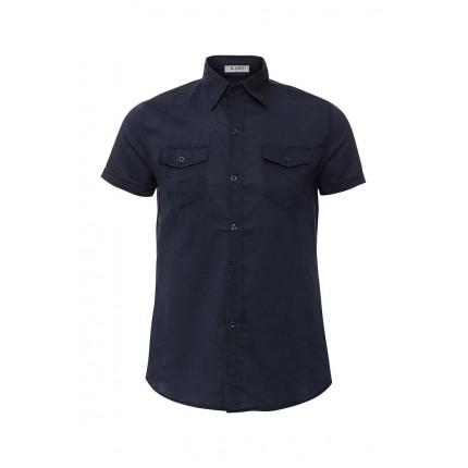 Рубашка B.Men модель BM001EMIYY89