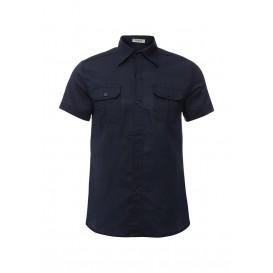 Рубашка B.Men