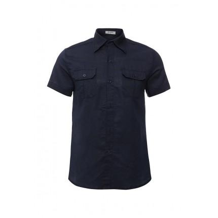 Рубашка B.Men артикул BM001EMIYY93