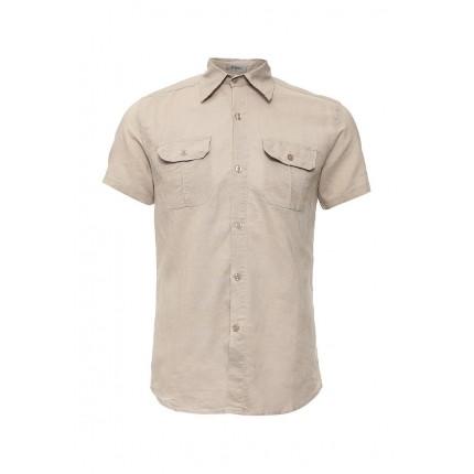 Рубашка B.Men артикул BM001EMIYY94 распродажа