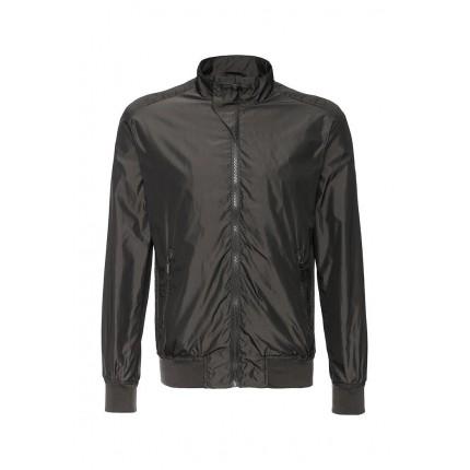 Куртка Baon модель BA007EMHQX58 распродажа