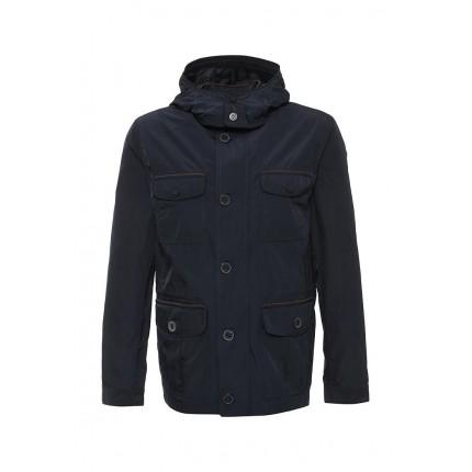 Куртка утепленная Baon артикул BA007EMHQX76 распродажа