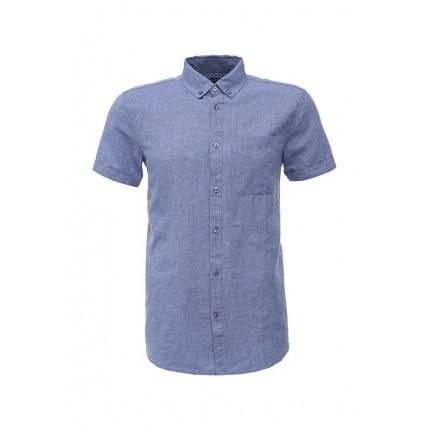 Рубашка Baon модель BA007EMHQZ49 cо скидкой