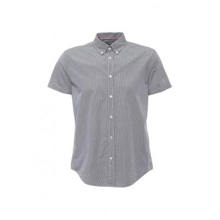 Рубашка Baon модель BA007EMHQZ50
