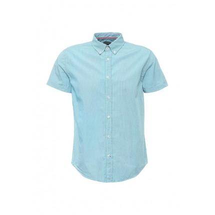 Рубашка Baon артикул BA007EMHQZ51 распродажа