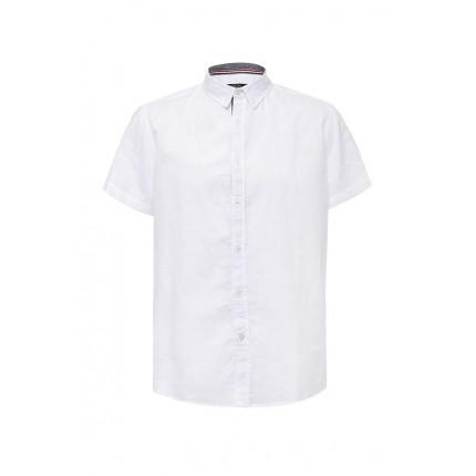 Рубашка Baon модель BA007EMHQZ55 распродажа