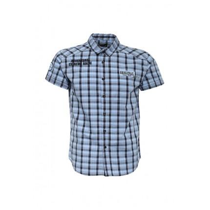 Рубашка Baon модель BA007EMIDY53 cо скидкой