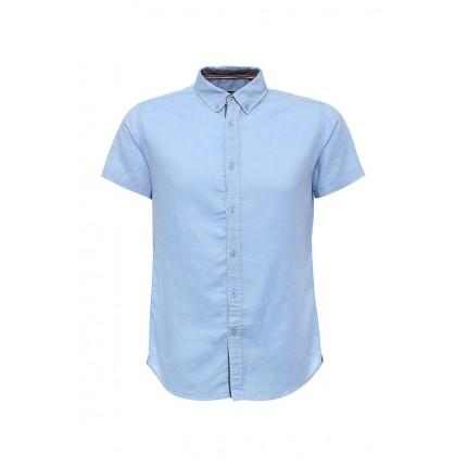 Рубашка Baon модель BA007EMIDY54 фото товара