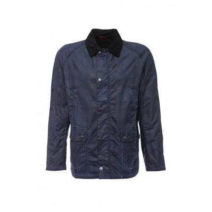 Куртка Barbour модель BA041EMIHC04 распродажа