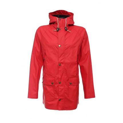 Куртка Barbour модель BA041EMIHC12 распродажа