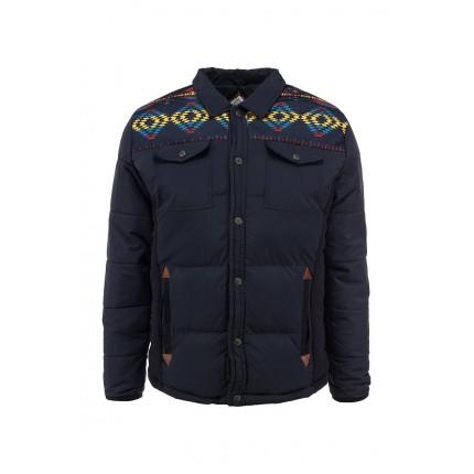 Куртка утепленная Bellfield артикул BE008EMGGG64