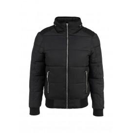 Куртка утепленная Best Mountain модель BE534EMFNW36 распродажа