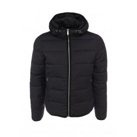 Куртка утепленная Best Mountain артикул BE534EMFNW42 распродажа
