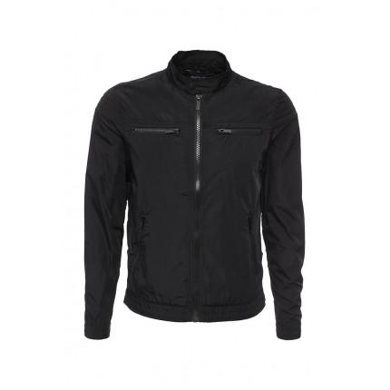 Куртка Best Mountain модель BE534EMHJN93 cо скидкой