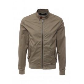 Куртка Best Mountain модель BE534EMHJN96 распродажа