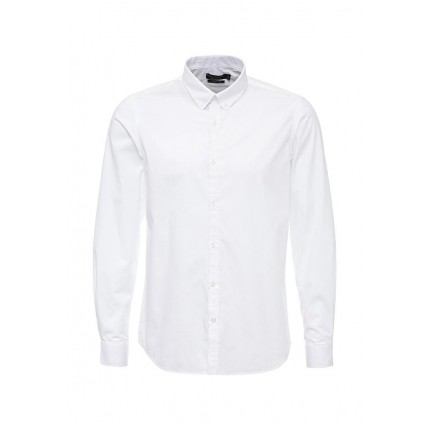 Рубашка Best Mountain модель BE534EMKUN26 распродажа