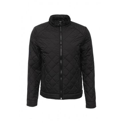 Куртка утепленная Best Mountain модель BE534EMKUN34 распродажа