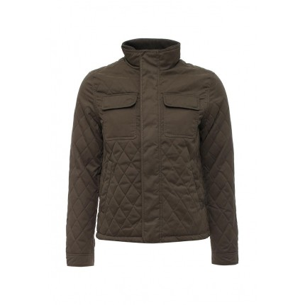 Куртка утепленная Best Mountain артикул BE534EMKUN35 купить cо скидкой