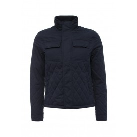 Куртка утепленная Best Mountain артикул BE534EMKUN36
