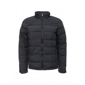 Куртка утепленная Best Mountain артикул BE534EMKUN46