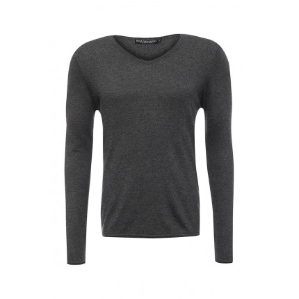 Пуловер Best Mountain модель BE534EMKUN53 распродажа