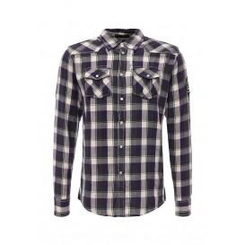 Рубашка Biaggio модель BI017EMJPE41