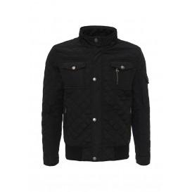Куртка утепленная Biaggio модель BI017EMJPF24 фото товара