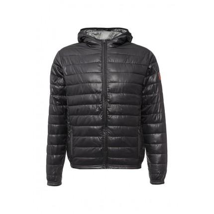 Куртка утепленная Biaggio модель BI017EMJPF28