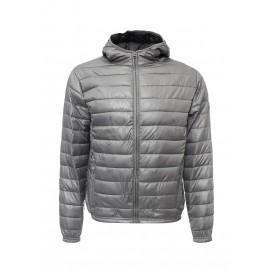 Куртка утепленная Biaggio модель BI017EMJPF31 cо скидкой