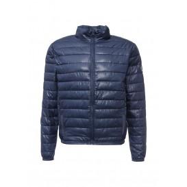 Куртка утепленная Biaggio модель BI017EMJPF38 распродажа