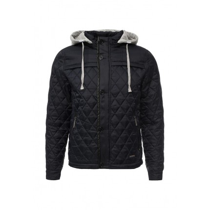 Куртка утепленная Biaggio артикул BI017EMJPF40 купить cо скидкой