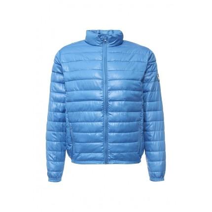 Куртка утепленная Biaggio артикул BI017EMJPF43 cо скидкой