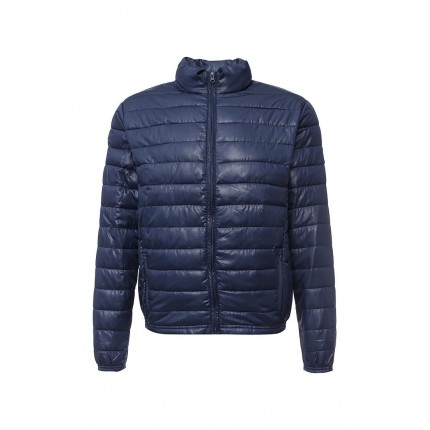 Куртка утепленная Biaggio артикул BI017EMJPF44 распродажа