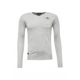 Пуловер Biaggio артикул BI017EMNTQ28 распродажа